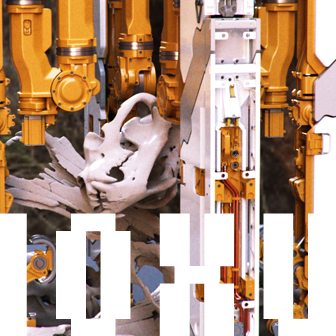 ioxu heavy industries