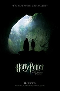 harrypotterthehalfbloodprince