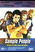 samplepeople
