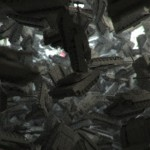 heavymesh_01_particleinstance_01_tank