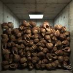 ioxu_01_railsemaphore_01_03_snails_02