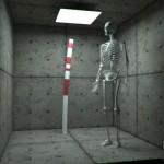 particleinstances_01_07_bones_skel