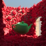 sunsky_openroof_07_teapots