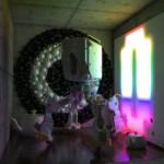 texturedarealight_01